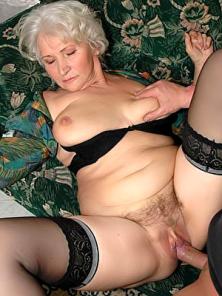 sex tv tysk porn